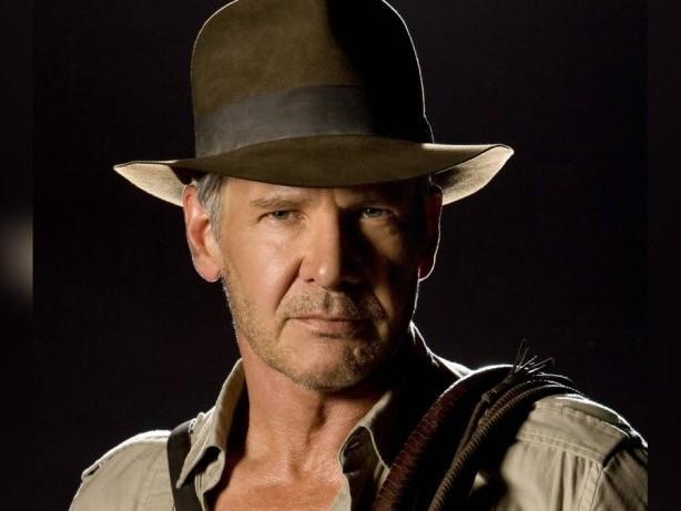 """Kurz nach Harrison Fords Verletzung: Dreharbeiten zu """"Indiana Jones 5"""" schon wieder in Gefahr"""