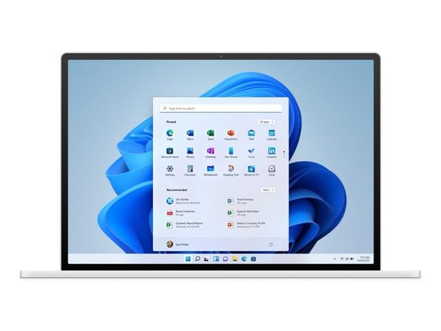 Windows 11 ist fertig: So bekommt ihr die finale Version schon jetzt