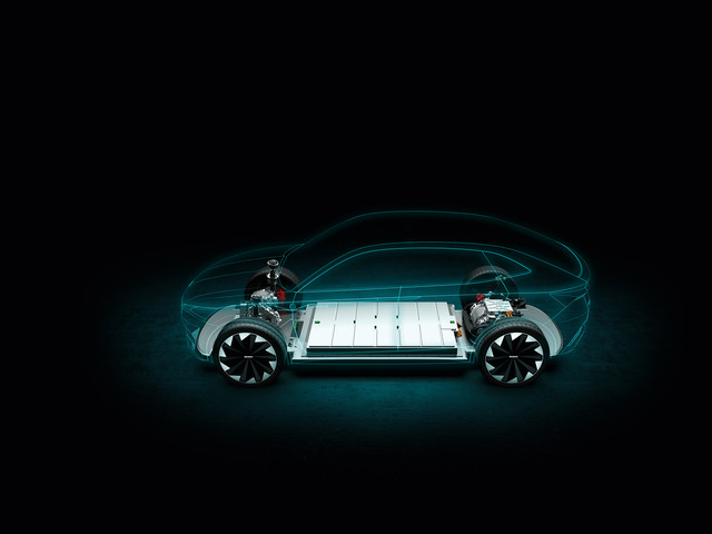 Škoda fertigt ab 2020 E-Autos in Tschechien