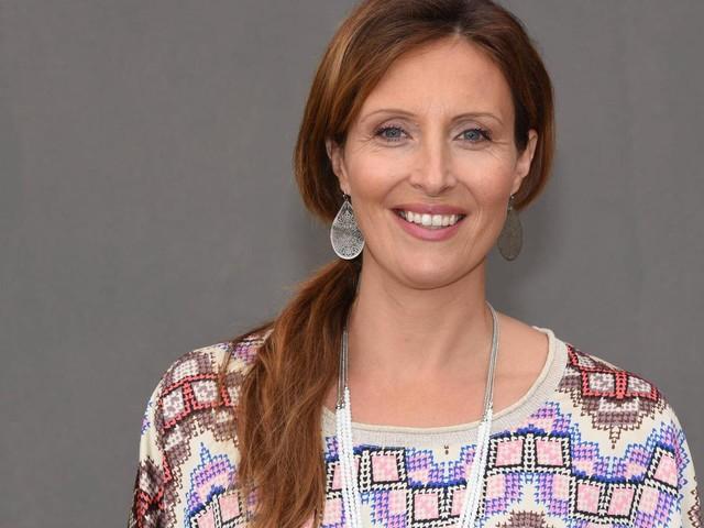 RTL-Moderatorin verrät Grund für Schwächeanfall