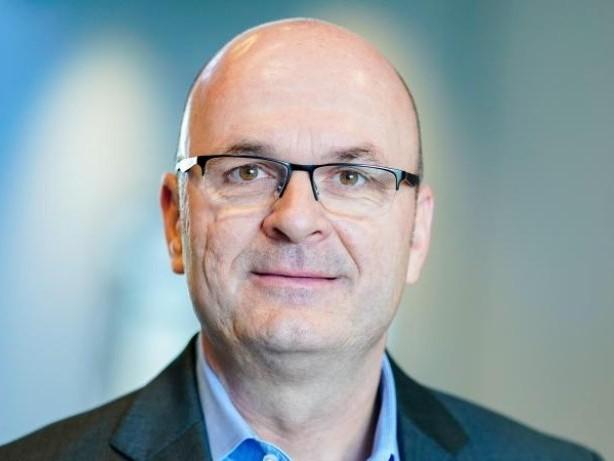 Erfassung von Arbeitszeiten: SAP sieht Spielraum bei Umsetzung des Arbeitszeit-Urteils