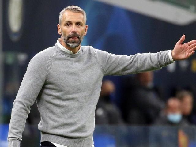 Lainer, Wolf, Rose: Ex-Salzburger stolz nach Punkt bei Inter