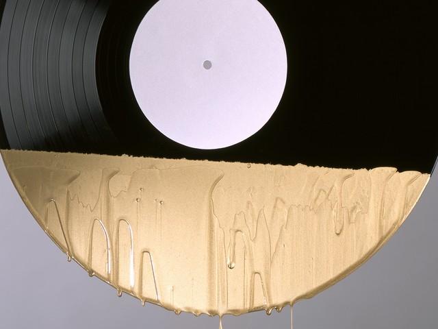 Das sind die teuersten Platten, die jemals bei Discogs verkauft wurden
