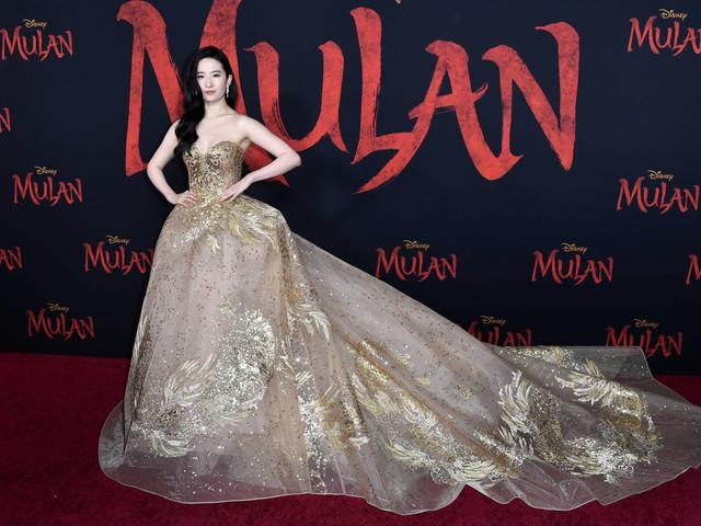 """Disney will """"Mulan"""" ab September im Stream veröffentlichen"""