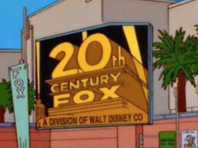 Die Simpsons sagten schon 1998 ihre eigene Zukunft voraus