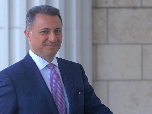 Politkrimi: Luxusauto illegal gekauft – Ex-Regierungschef auf der Flucht