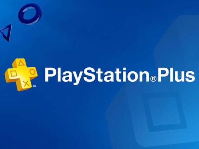 PlayStation Plus Gratis-Games im August: Spieler sind enttäuscht