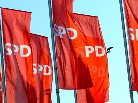 Vor dem Parteitag: Was will die SPD eigentlich?