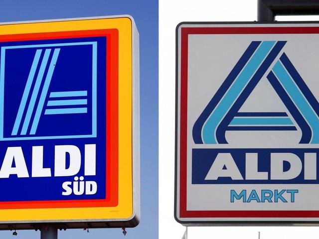 Aldis neuer Online-Shop: Ein Beleg für digitalen Rückstand