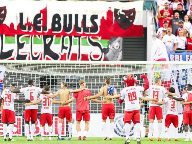 RB Leipzig: Sieben Fans reisen mit zum Europa-League-Qualifikationsspiel nach Craiova
