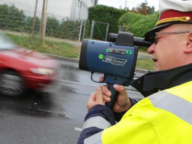 Burgenländer raste in Niederösterreich mit 164 km/h durch 70er-Zone