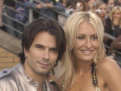 Marc Terenzi und Sarah Connor feiern 15. Geburtstag von Tochter Summer