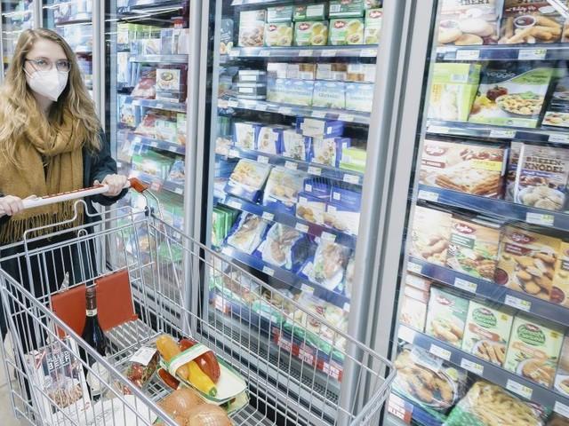 Umbruch im Handel: Wie Corona unsere Einkaufsgewohnheiten verändert hat
