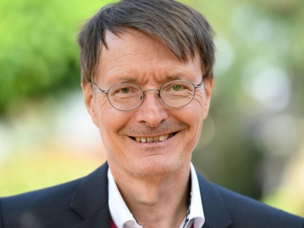 Bundestagswahl : Bundestagswahl: Das sind die fünf überraschendsten Gewinner
