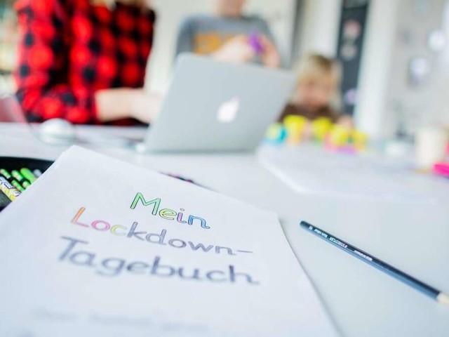 Mieses Zeugnis für Distanzunterricht: SPD und FDP fürchten nach Spahn-Statement schon nächste Schul-Misere
