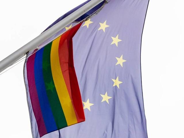 16 EU-Staaten setzen Zeichen gegen LGBTI-Diskriminierung