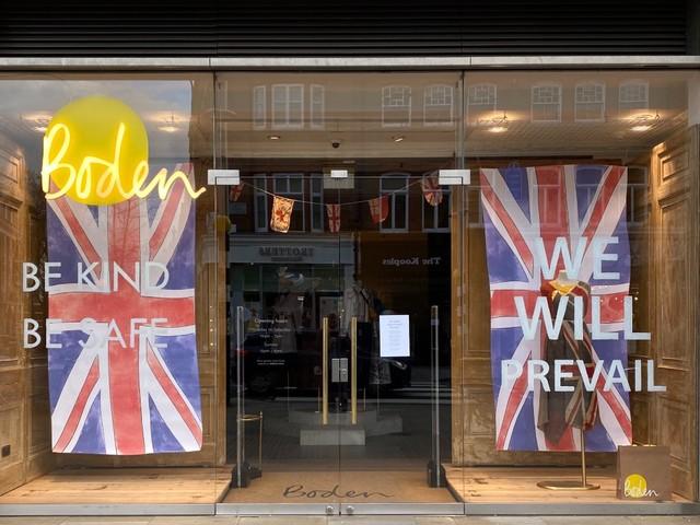 Heilsversprechen für den stationären Handel: Wie die Corona-Krise den Einzelhandel zum Umdenken zwingt