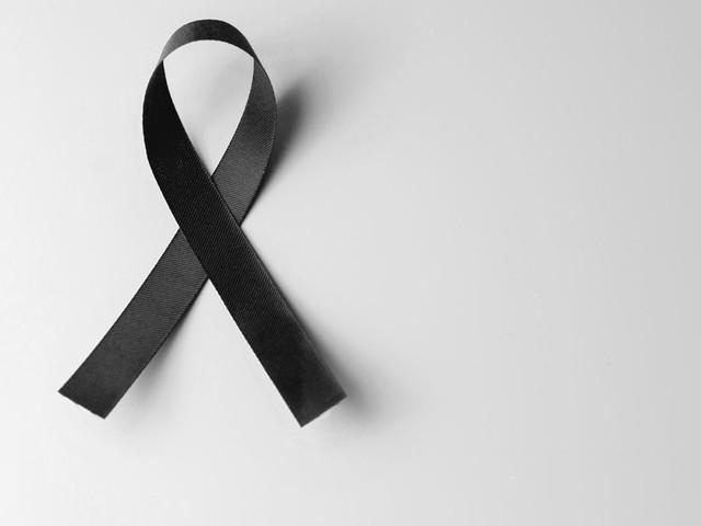 Corona-Statistik des RKI: Letzte Woche ist wieder ein Lehrer/Erzieher gestorben