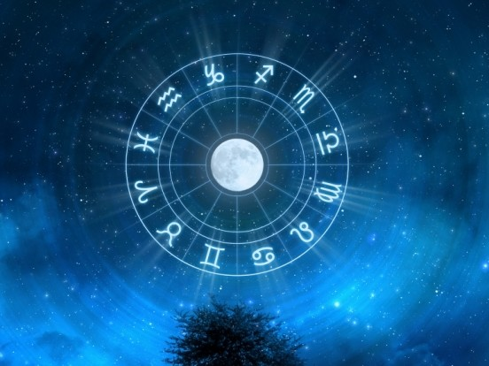 Tageshoroskop - Horoskop heute für den 17.09.2020: Obacht! Diesen Einfluss hat das Universum auf Sie
