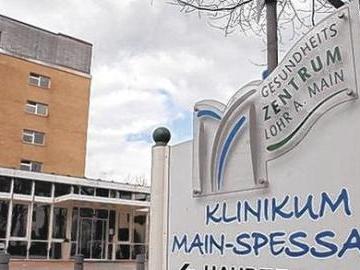 Ansturm auf Notaufnahme: Klinik reagiert