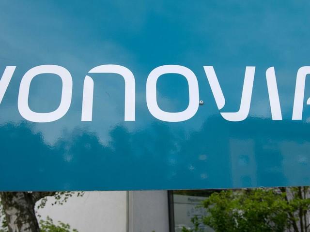 Übernahmeangebot: Vonovia lässt bei Deutsche Wohnen nicht locker