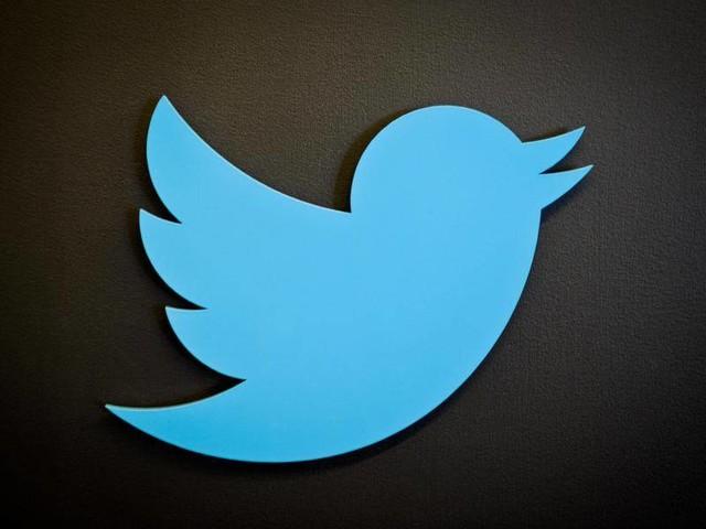 """Kryptowährung: Twitter führt """"Trinkgeld""""-Funktion ein - Auch in Bitcoin"""