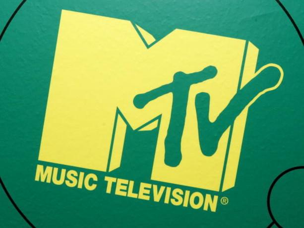 Volle Reichweite voraus: MTV ist zurück im Free-TV