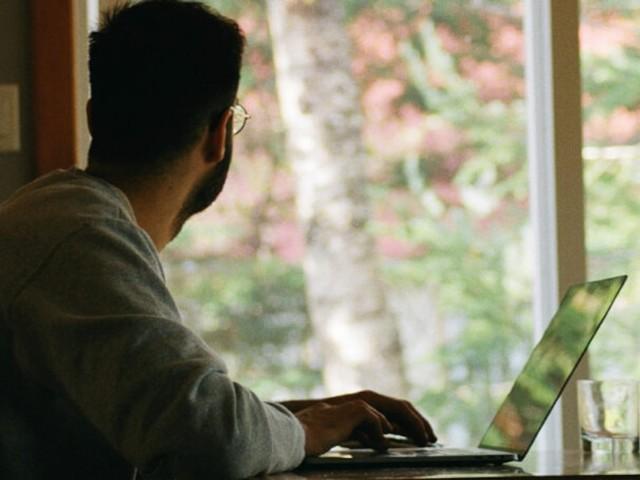 Ab Dezember - Internet-Anschluss zu langsam? So bekommen Sie bald ihr Geld zurück