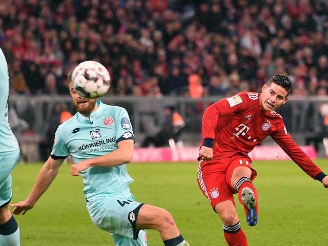 Ölquelle Klub-WM: Warum der FC Bayern München mitzapfen muss