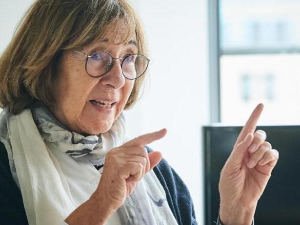 Kulturpolitik: Akademien der Künste kritisieren Ungarn