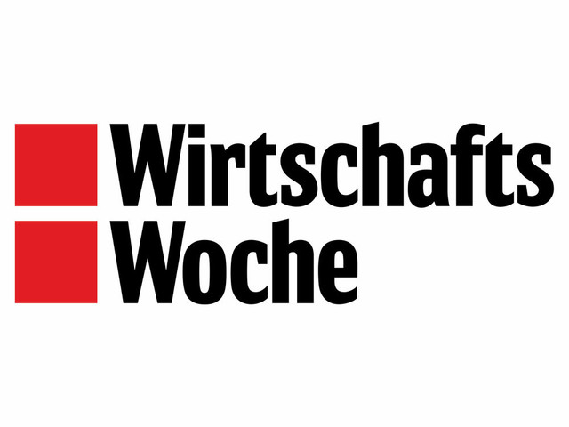 CDU-Vorsitzende: Kramp-Karrenbauer fordert Abwrackprämie für Ölheizungen