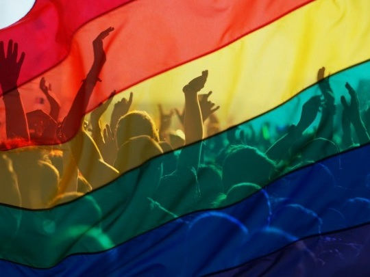 Anti-LGBTQ-Gesetz - 13 EU-Staaten kritisieren Ungarn