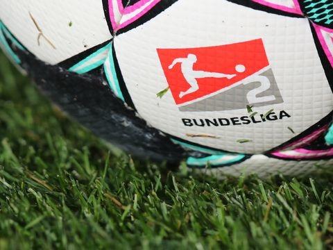 Nachholspiele - Die 2. Bundesliga und die Corona-Fälle: Die Terminfrage