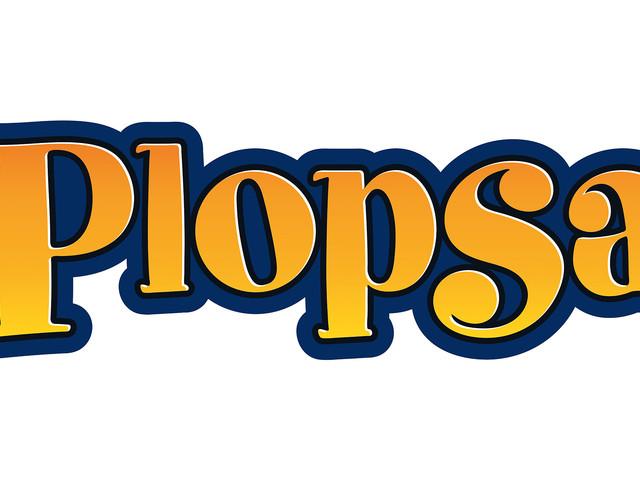 Bald ein Plopsa-Freizeitpark in Tschechien? Pläne für Plopsa Family Park im Osten des Landes vorgestellt