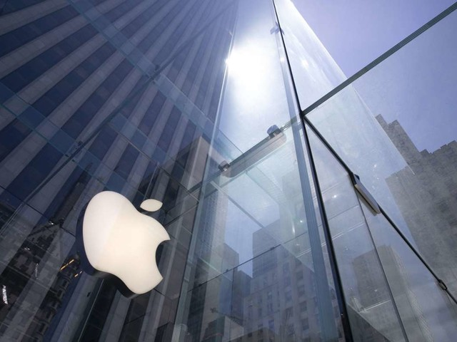 Wo bleibt das neue iPhone?: Das ist neu bei den Apple-Geräten