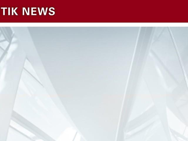 Mit 93 Prozent der Stimmen: Lindner als FDP-Vorsitzender im Amt bestätigt