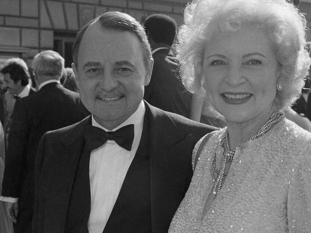 """John Hillerman tot: """"Magnum""""-Schauspieler mit 84 Jahren gestorben"""