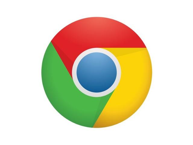 Windows 10 S muss vermutlich ohne Google Chrome auskommen