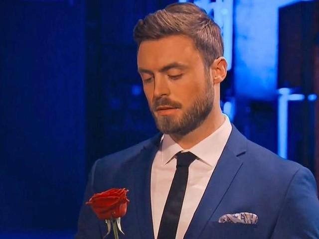 """""""Der Bachelor"""" 2021: Achtung, Spoiler! So irre läuft das Finale ab - danach wird alles noch viel schlimmer"""