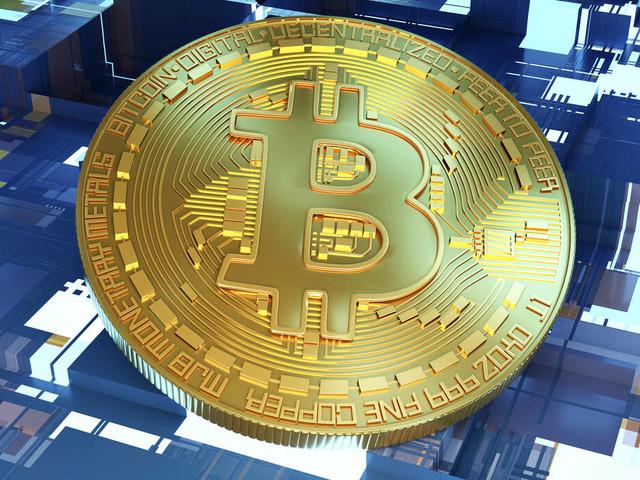 Bitcoin, Ethereum, Solana und Co.: Das sind die zehn größten Kryptowährungen 2021 nach Marktkapitalisierung