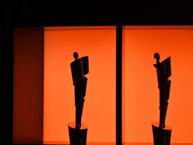 Corona-Krise: Deutscher Filmpreis wird als TV-Show verliehen