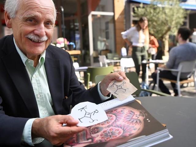 Auszeichnung für Iohannis: Corona dünnt den Karlspreis aus