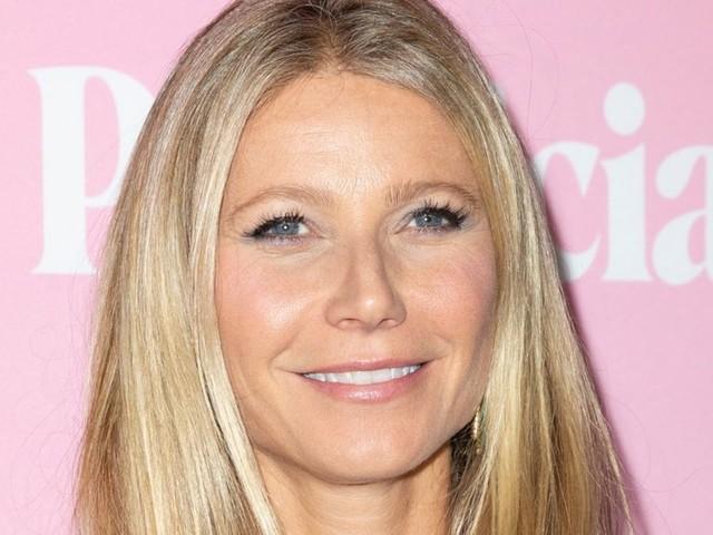 Gwyneth Paltrow : Ihre Tochter hat noch keinen Film von ihr gesehen