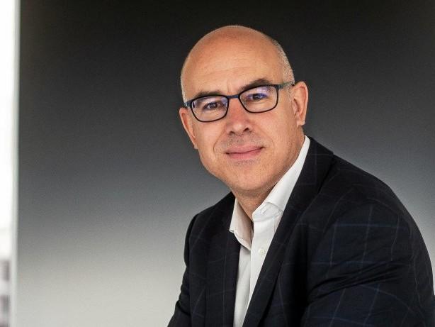 """Weltwirtschaft: IfW-Chef: """"Unternehmen wollen Fachkräfte nicht verlieren"""""""