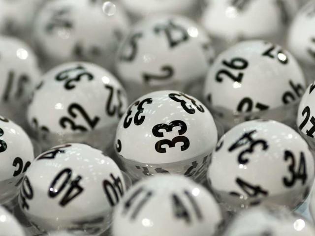Lotto am Mittwoch vom 25.11.2020: So sehen Sie heute die Ziehung der aktuellen Lottozahlen im Live-Stream