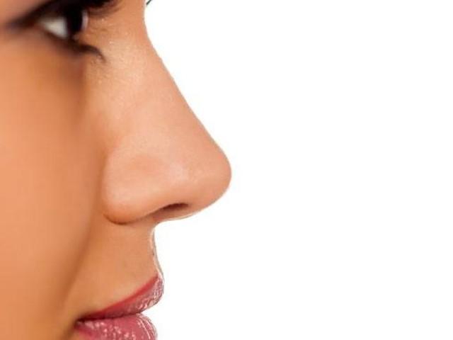 """Früherkennung möglich? - Diagnose per Nase: Frau """"erschnüffelt"""" Parkinson - Forscher geben ihr Recht"""