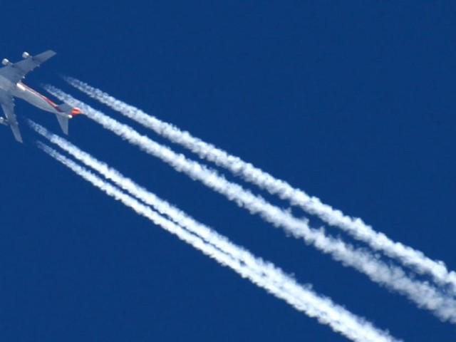 Gemeinsamer Europäischer Luftraum nimmt Gestalt an