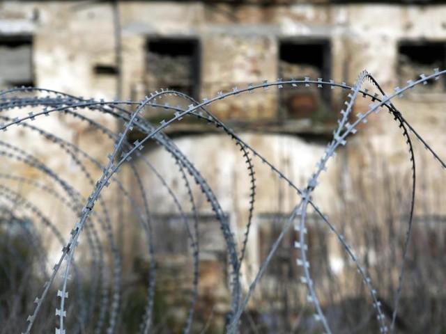 Keine Lösung in Sicht: 45 Jahre Teilung Zyperns: Trauer im Süden - Feiern im Norden