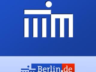 Flüchtlinge in Berlin - Berlin.de