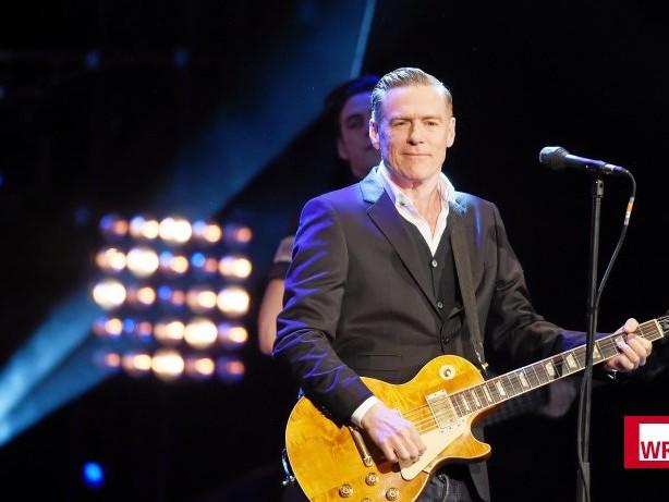 Großkonzert: Milliardenverluste: Konzertveranstalter sauer auf Politik